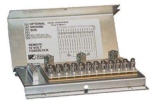 Progressive Dynamics Pd9245cv Inteli