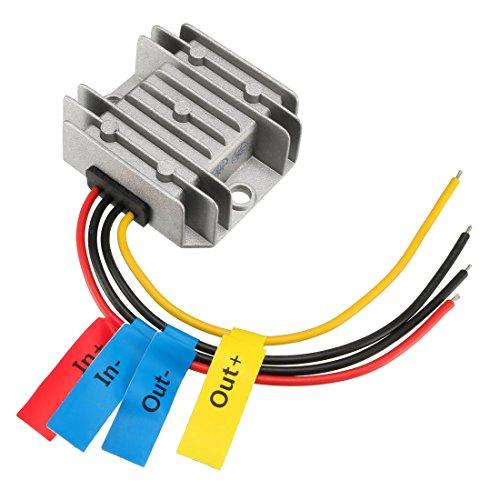 Atima for Yamaha Wen Inverter Generator 2000watt Accessories