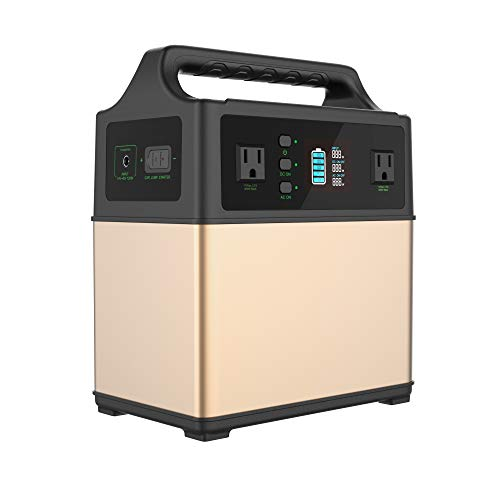 Home Backup Power Generator Recommendations Page 2
